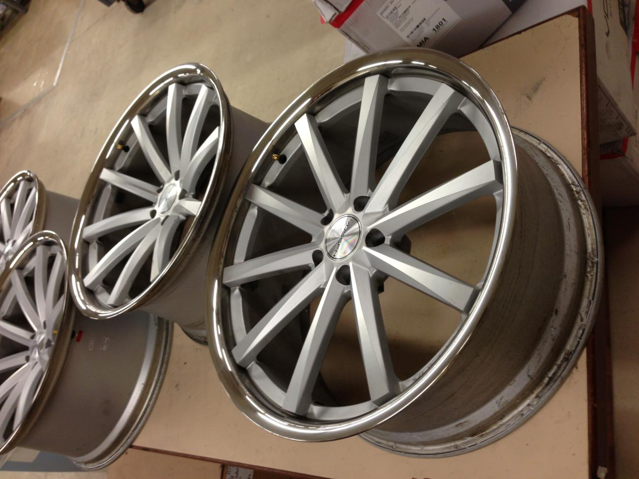 vossen rims for sale 22 39 s camaro5 chevy camaro forum camaro zl1 ss and v6 forums. Black Bedroom Furniture Sets. Home Design Ideas