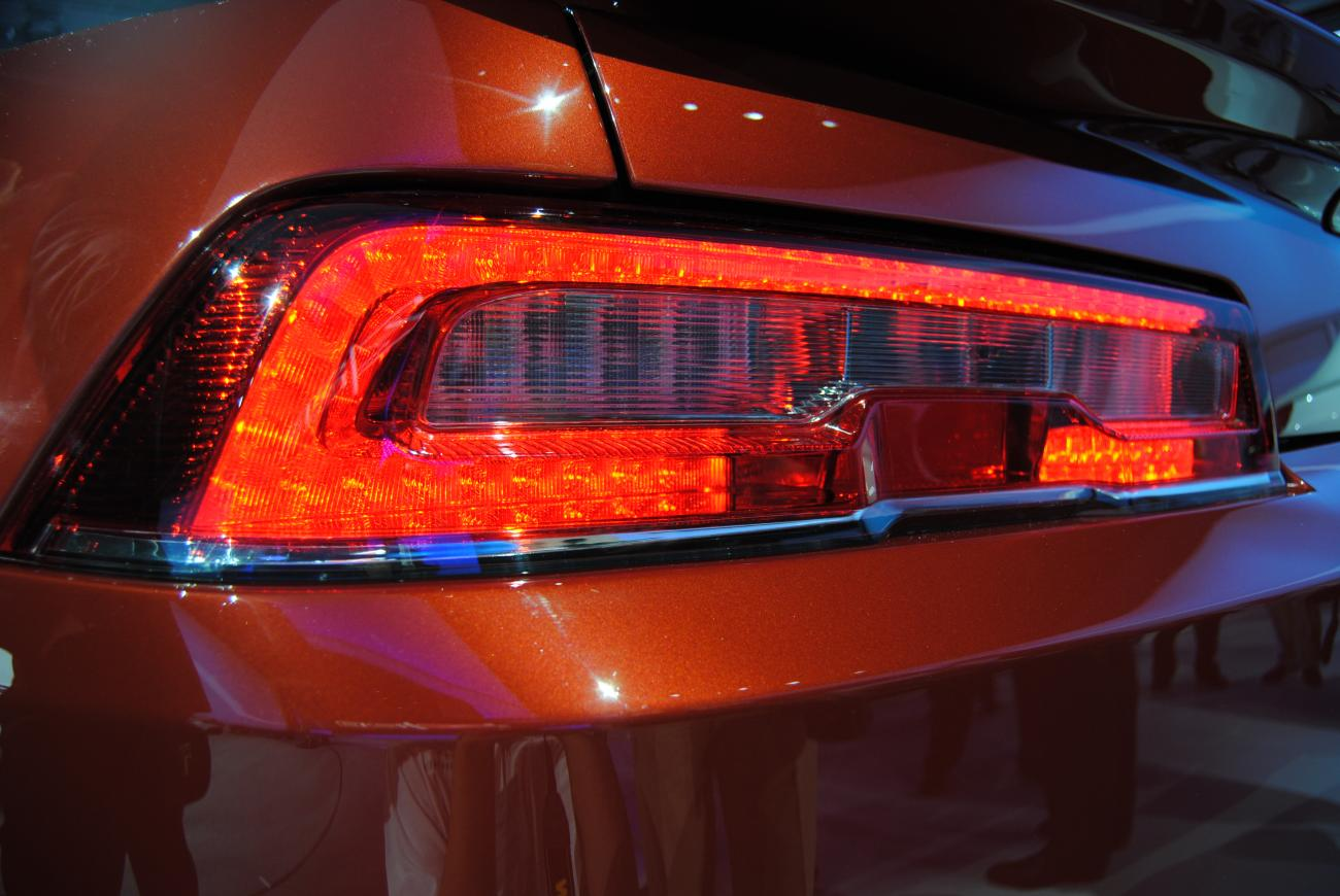 2014 camaro tail lights are identical to page 4 camaro5 chevy. Cars Review. Best American Auto & Cars Review
