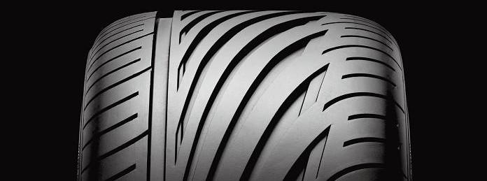 Quel meilleur rapport qualité / prix pneus 18'' Attachment