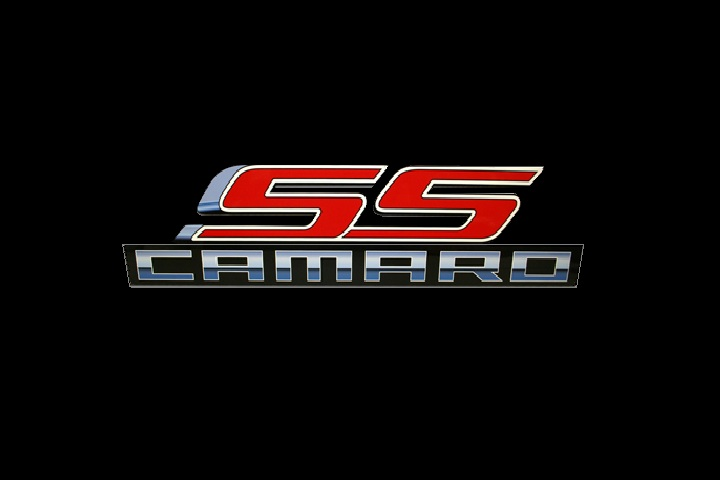 Camaro5 Chevy Camaro