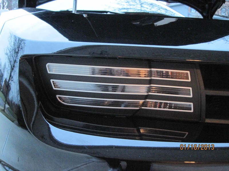 Hideaway Headlight Cover Sale Lowest Price Available
