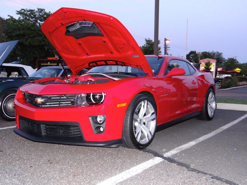 2012 Zl1 For Sale Camaro5 Chevy Camaro Forum Camaro