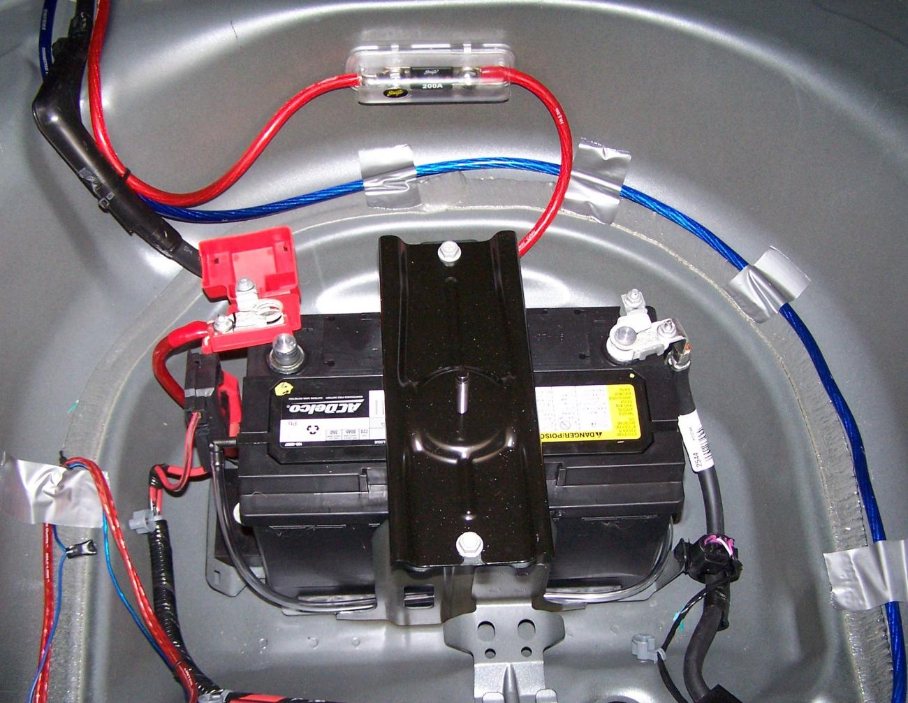 2005 Chevy Equinox Blower Motor Location likewise Spark Plug Location together with F150 Fuel Filter Location together with Spark Plug Location moreover Eg Fuse Box. on ford f150 wiring chart