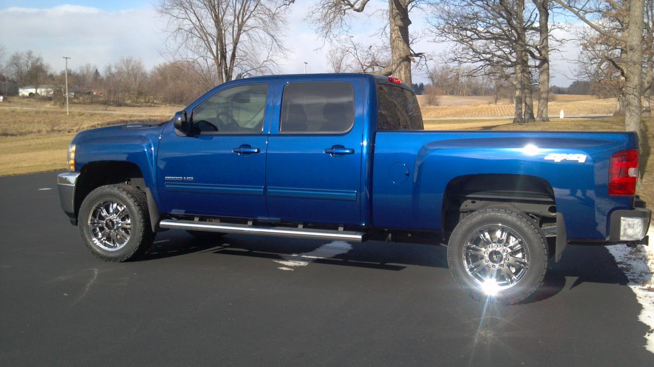 2015 dark blue duramax for sale autos post. Black Bedroom Furniture Sets. Home Design Ideas
