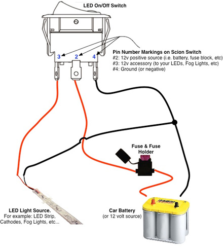 chevy neutral safety switch wiring diagram