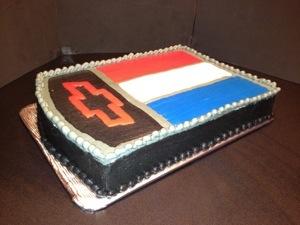 Birthday Cakes Vernon Ct