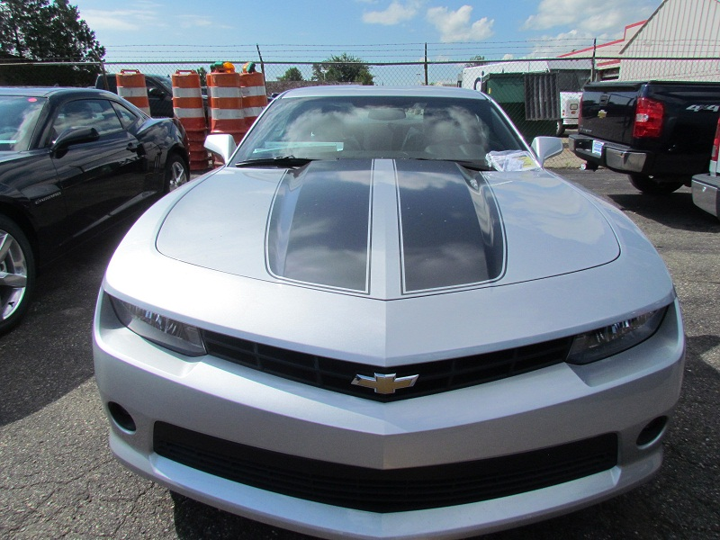 2010 chevrolet camaro camaro ss ls lt owners manual upcomingcarshq com 2009 Chevrolet Cobalt Black Used 2009 Chevrolet Cobalt LT