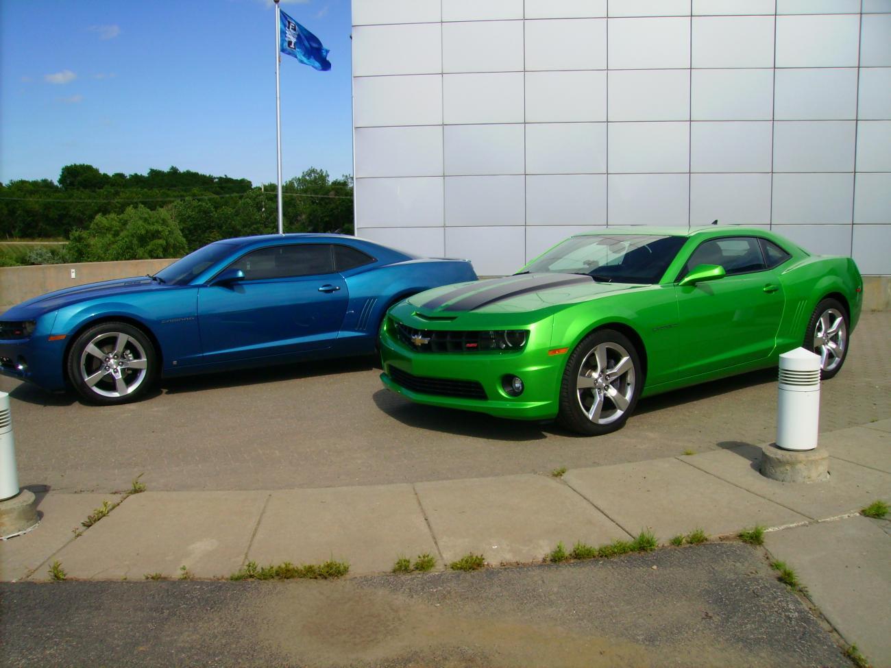2010 Aqua Blue Camaro Ss For Sale In Ohio Html Autos Post
