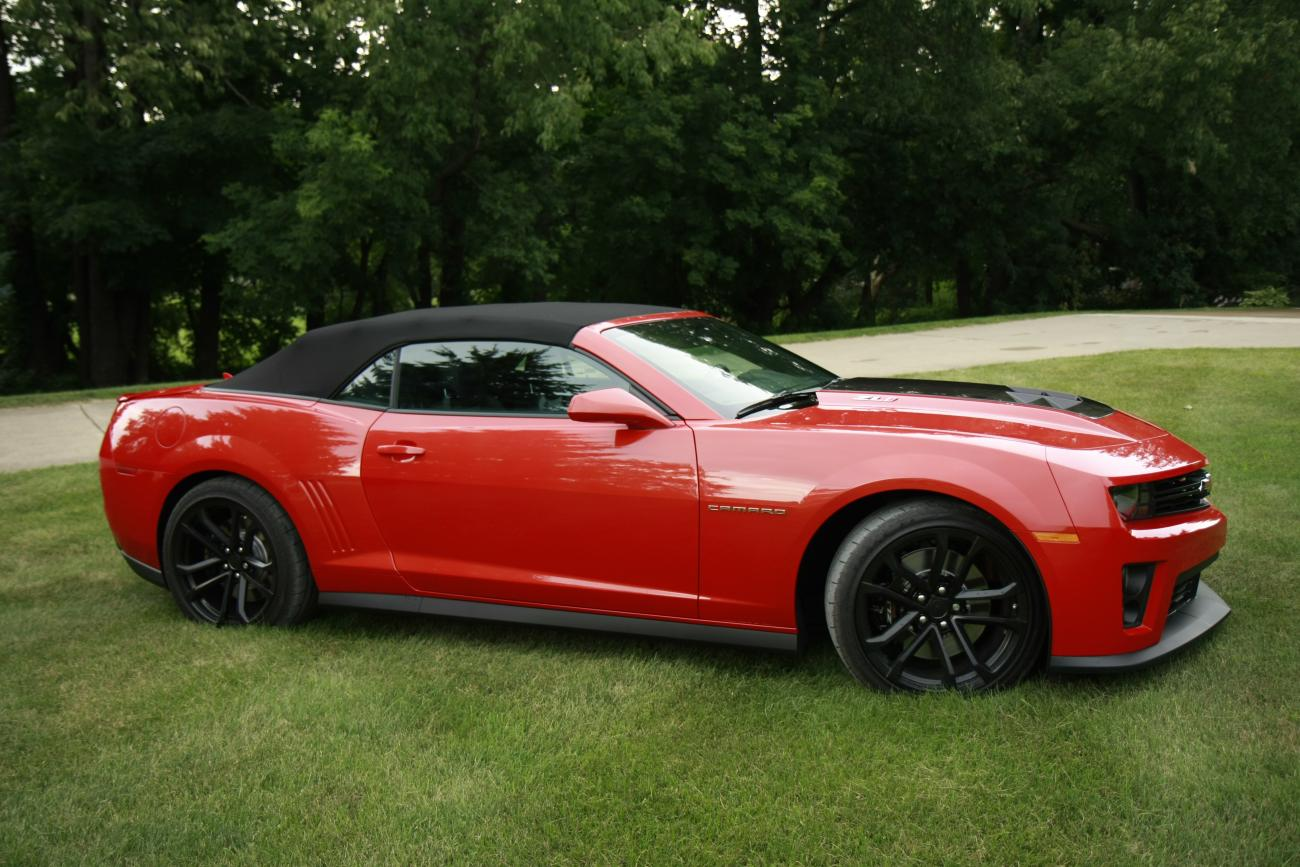 2012 camaro zl1 inferno orange for autos post. Black Bedroom Furniture Sets. Home Design Ideas