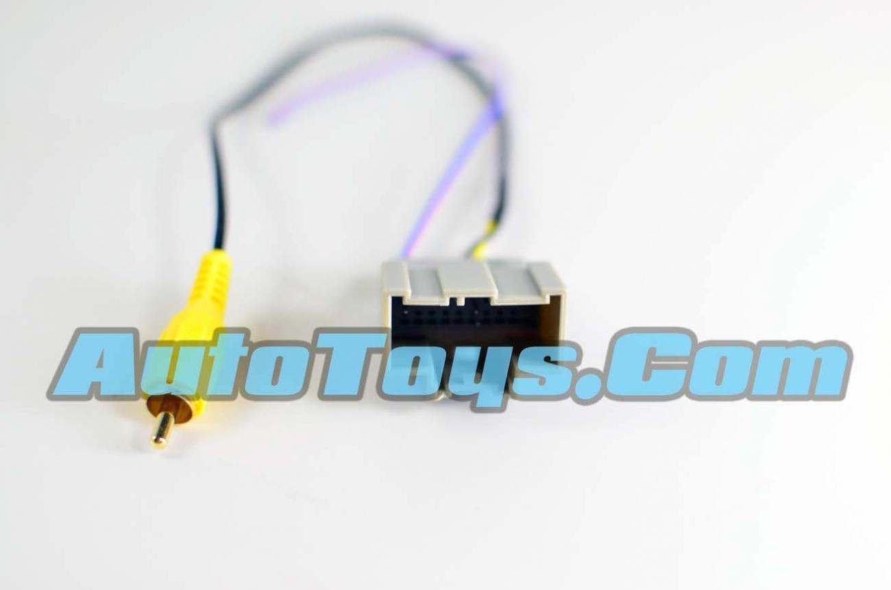 2013 2ss Rs Wiring Diagrams Backup Camera Wiring Camaro5 Chevy