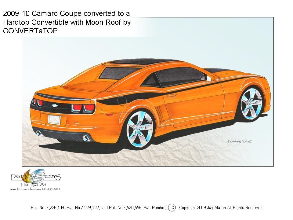 Name Camarotarga1 Jpg Views 5462 Size 230 2 Kb