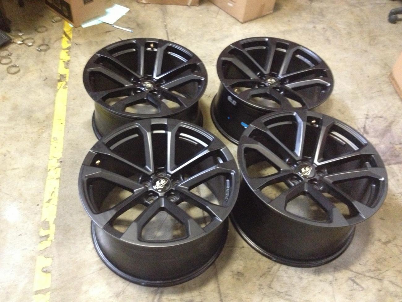 Zl1 Replica Wheels For Sale Camaro5 Chevy Camaro Forum