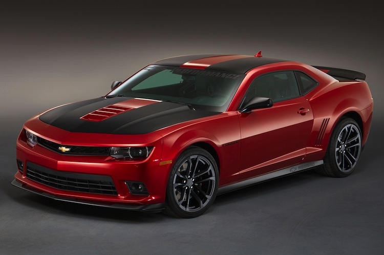 Name:  sema-v8performanceconcept.jpg<br /><br /><br /><br /><br />Views: 567<br /><br /><br /><br /><br />Size:  78.1 KB