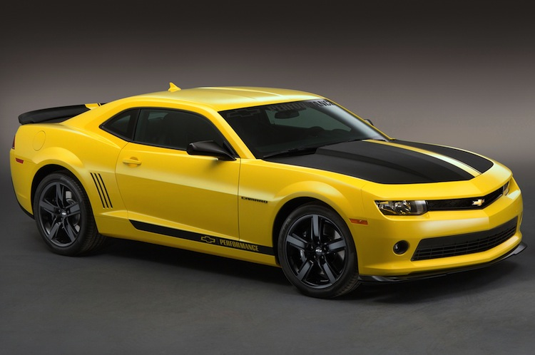 Name:  sema-v6performanceconcept.jpg<br /><br /><br /><br /><br />Views: 573<br /><br /><br /><br /><br />Size:  77.8 KB
