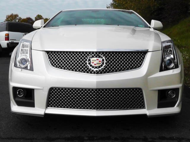 for sale 2012 cadillac cts v coupe auto camaro5 chevy camaro forum camaro zl1 ss and v6. Black Bedroom Furniture Sets. Home Design Ideas