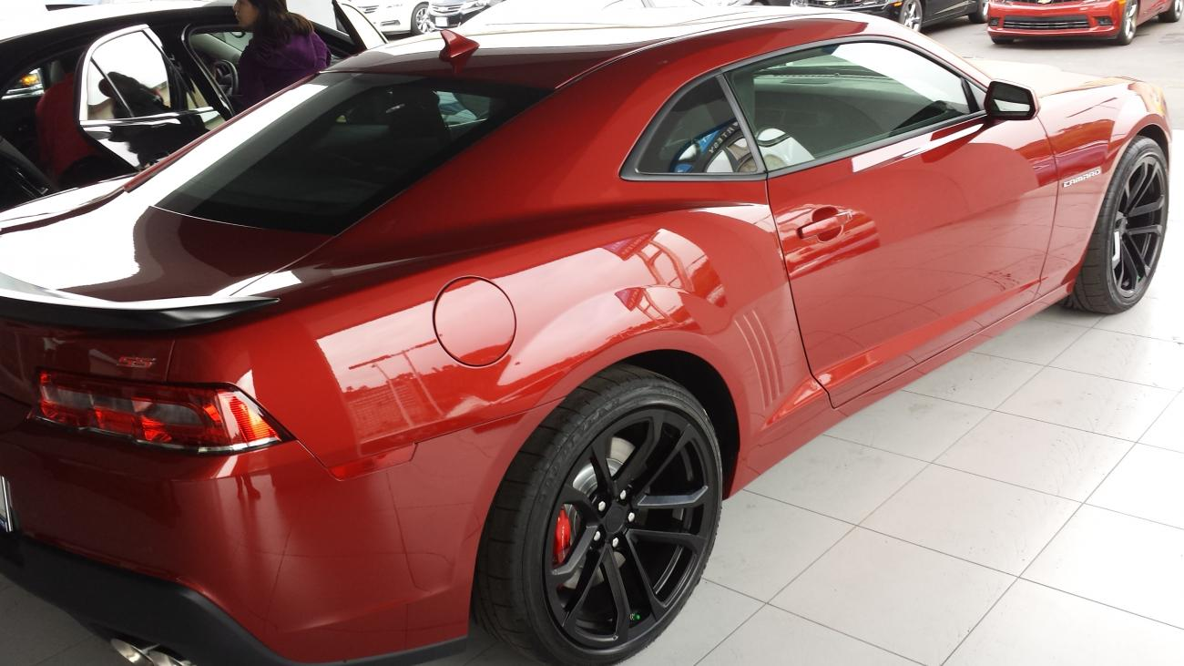 how much is a camaro 2014 red auto review price release date and. Cars Review. Best American Auto & Cars Review