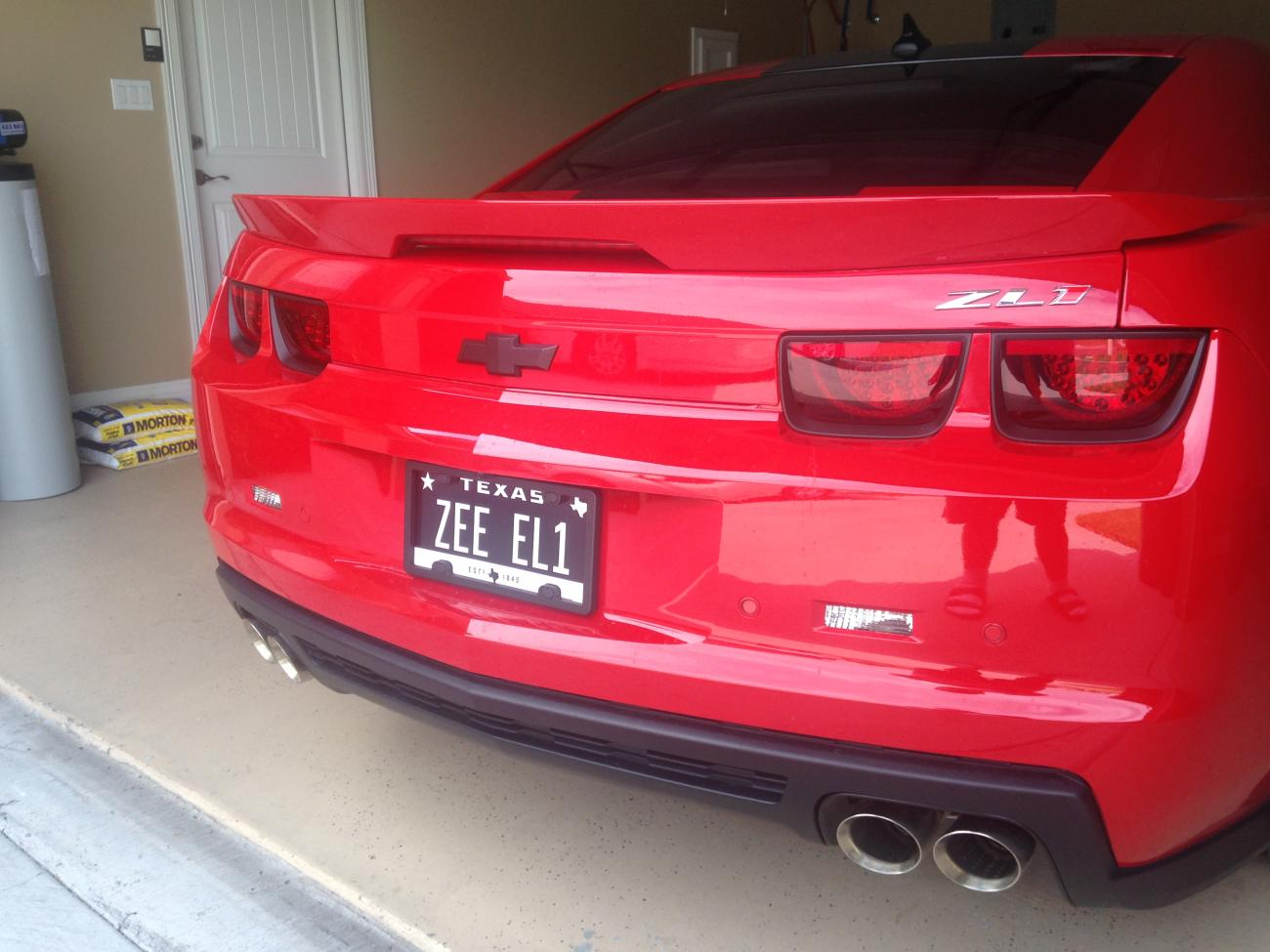 plasti dip projects Plasti dip international has been developing and manufacturing specialty coatings and adhesives since 1972 explore creative uses for plasti dip and share photos of your own automotive, handyman and crafty projects are you a diphead.