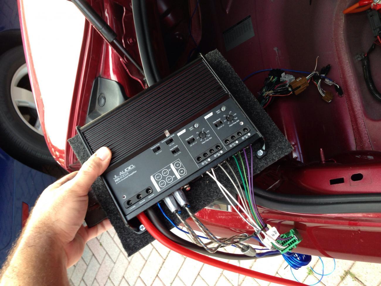 wiring diagram subwoofer wiring wiring diagrams attachment wiring diagram subwoofer attachment