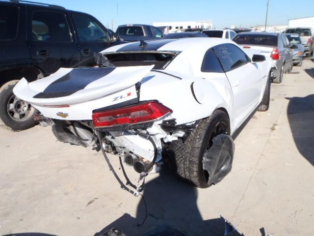 2014 zl1 smashed - Camaro5 Chevy Camaro Forum / Camaro ZL1 ...