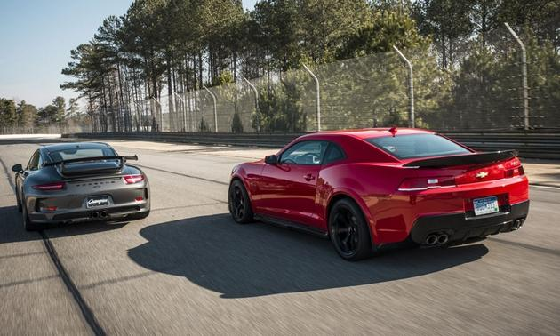 Name:  2014-Chevy-Camaro-z-28-Porsche-911-GT3.jpg&maxW=630.jpg<br /><br /> Views: 2558<br /><br /> Size:  48.9 KB