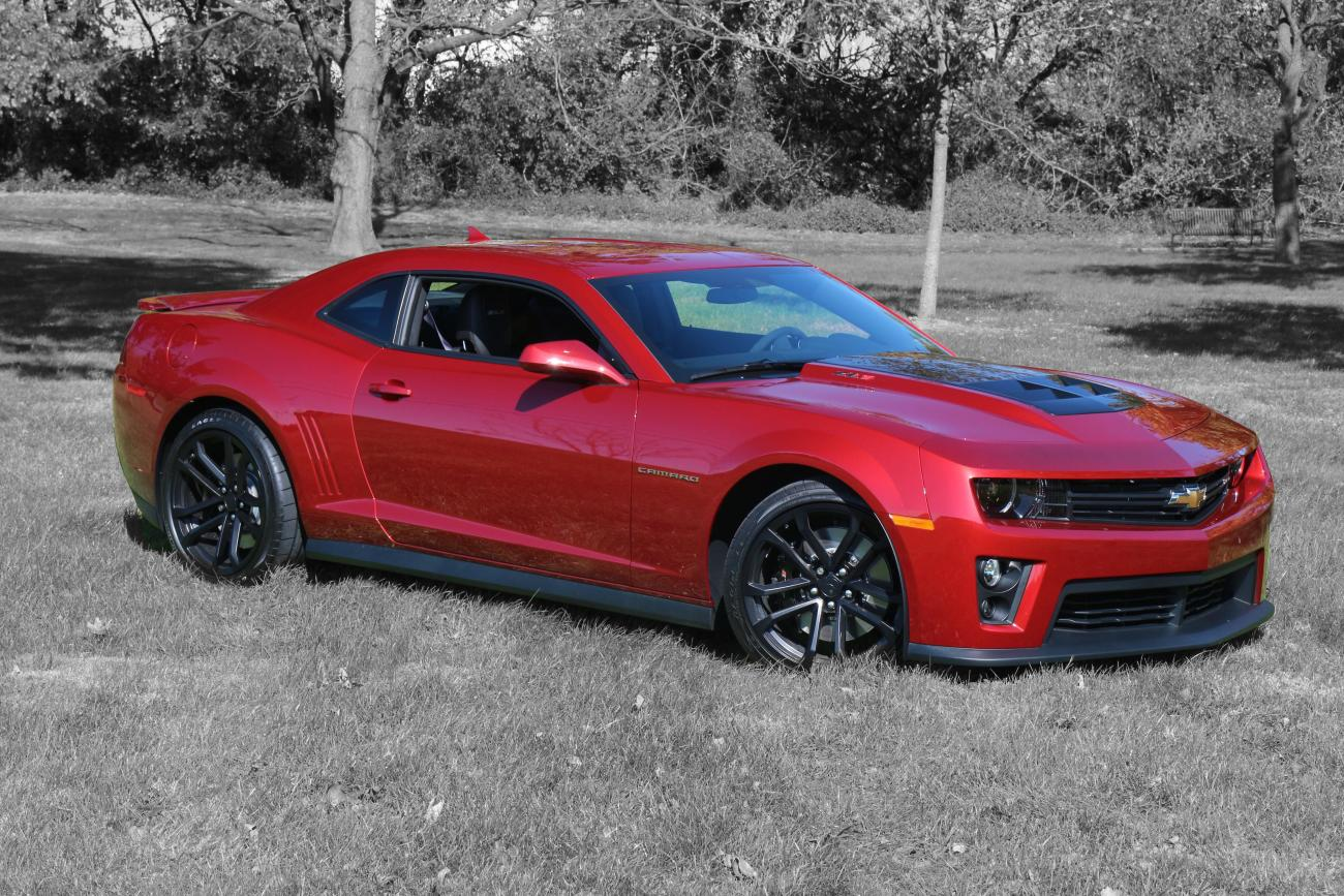zl1 production numbers for 2013 camaro5 chevy camaro. Black Bedroom Furniture Sets. Home Design Ideas