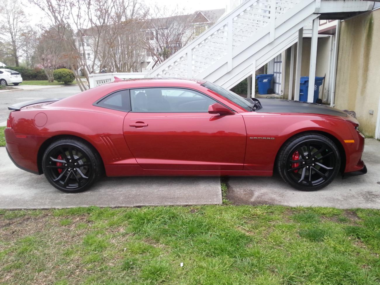 how much is a 2014 camaro loaded autos post. Black Bedroom Furniture Sets. Home Design Ideas