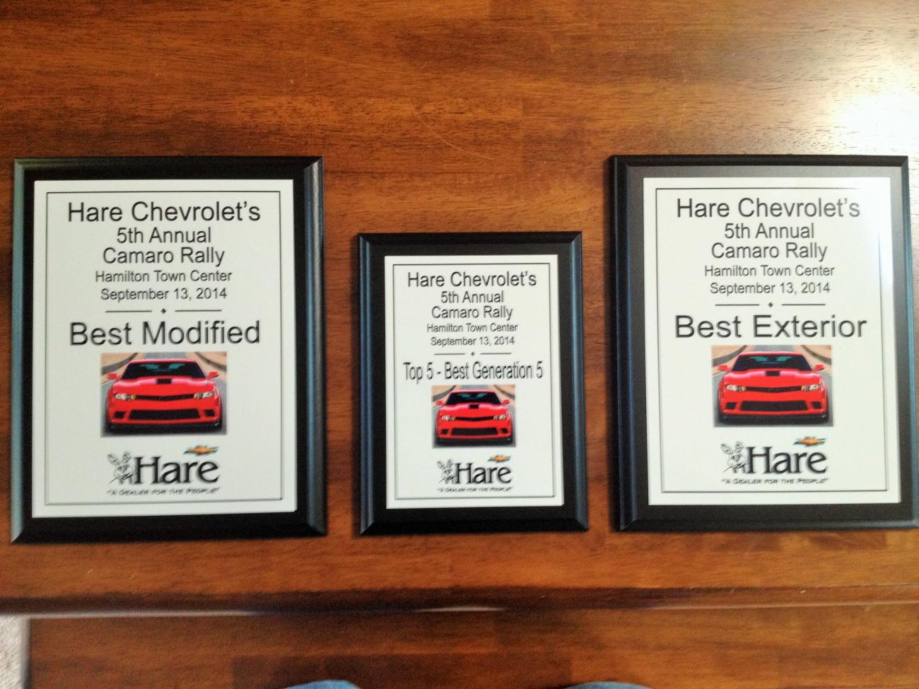 Camaro5 Chevy Camaro Forum Camaro Zl1 Ss And V6 Forums