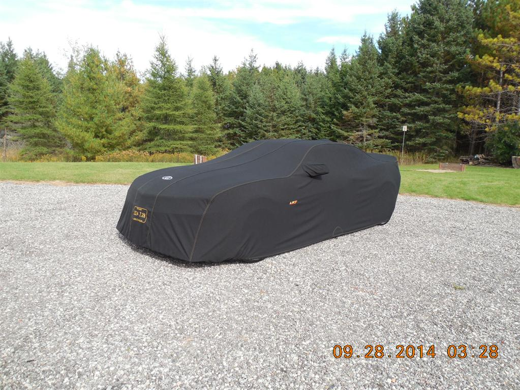 car cover camaro5 chevy camaro forum camaro zl1 ss and v6 forums. Black Bedroom Furniture Sets. Home Design Ideas
