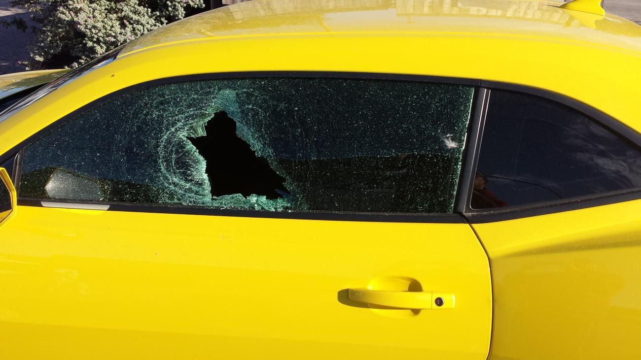 Car Window Repair Great Falls Mt