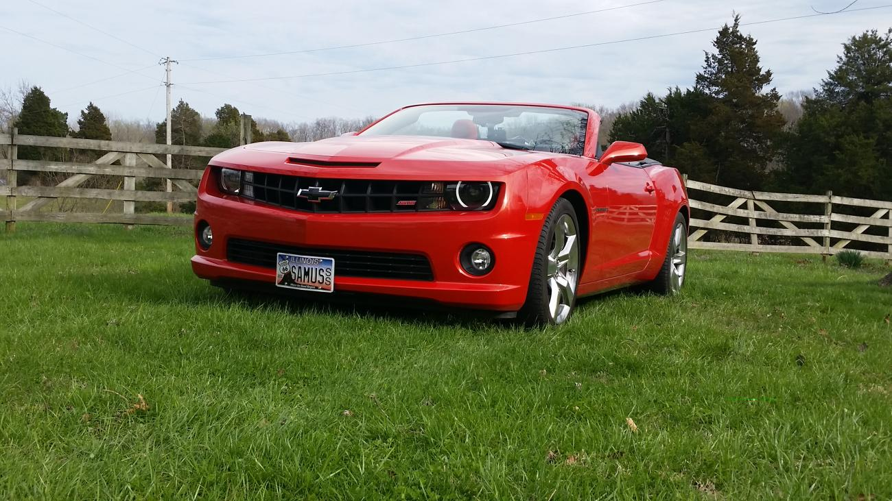 how much can a 2013 camaro tow autos post. Black Bedroom Furniture Sets. Home Design Ideas