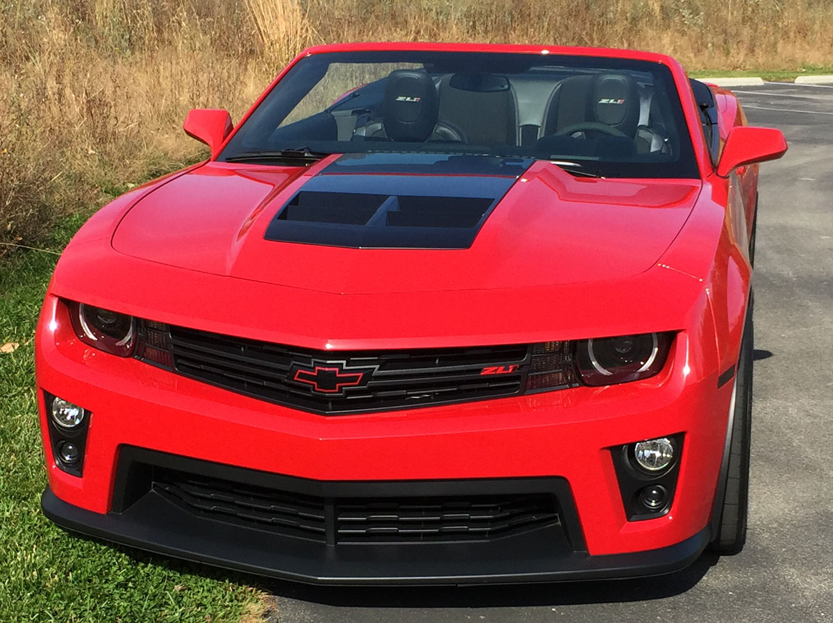 how much does a 2014 camaro weigh autos post. Black Bedroom Furniture Sets. Home Design Ideas