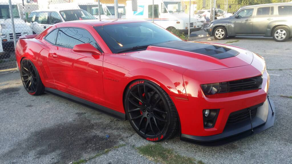 2015 camaro build your own autos post. Cars Review. Best American Auto & Cars Review