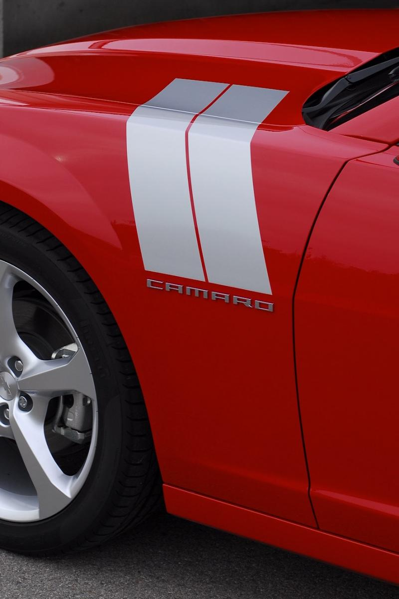 Official RED HOT Camaro thread! - Page 6 - Camaro5 Chevy Camaro Forum / Camaro ZL1, SS and V6 ...