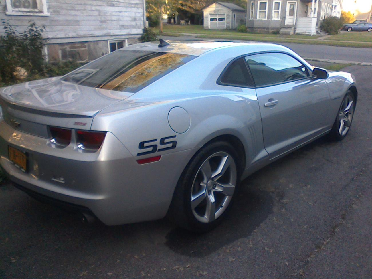 for sale 2010 camaro ss 36k 6 speed manual camaro5 chevy camaro forum camaro zl1 ss and v6. Black Bedroom Furniture Sets. Home Design Ideas