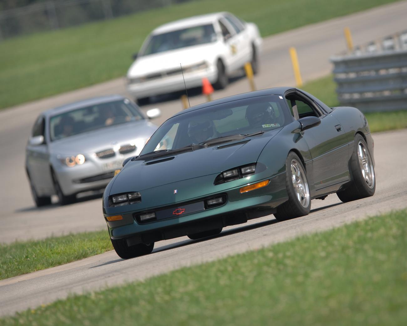 4th Gen Camaro 1le >> Post up your 4th Gen. Camaro - Page 95 - Camaro5 Chevy Camaro Forum / Camaro ZL1, SS and V6 ...