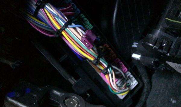 How to Wire Footwell Lighting Camaro5 Chevy Camaro Forum – Lojack Wiring Diagram