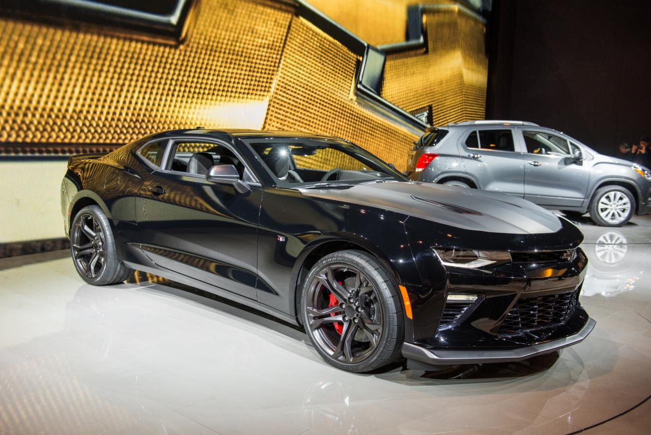 Name: 2017-Chevrolet-Camaro-SS-1LE-2016-Chicago-