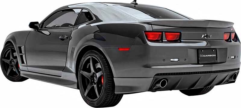 how much does hydro dipping cost camaro5 chevy camaro forum camaro zl1 ss and v6 forums. Black Bedroom Furniture Sets. Home Design Ideas