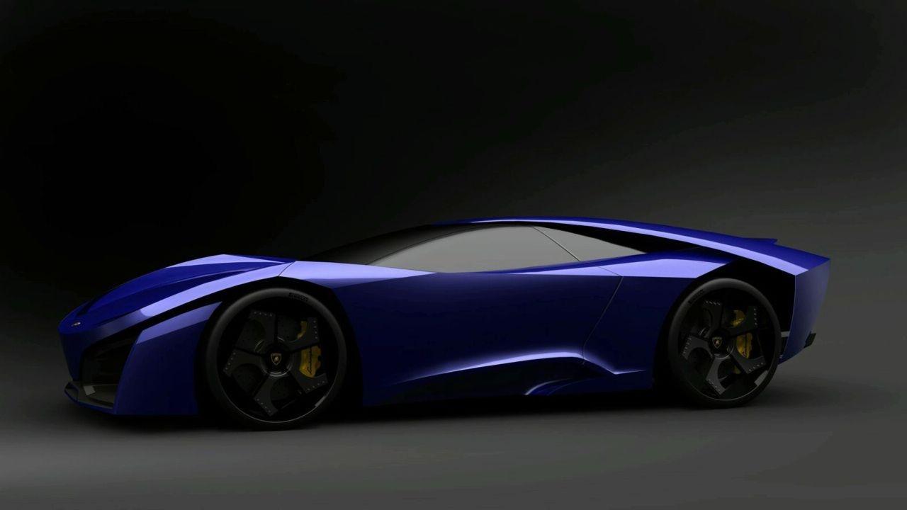 2016 lamborghini madura camaro5 chevy camaro forum camaro zl1 ss and v6 forums camaro5com