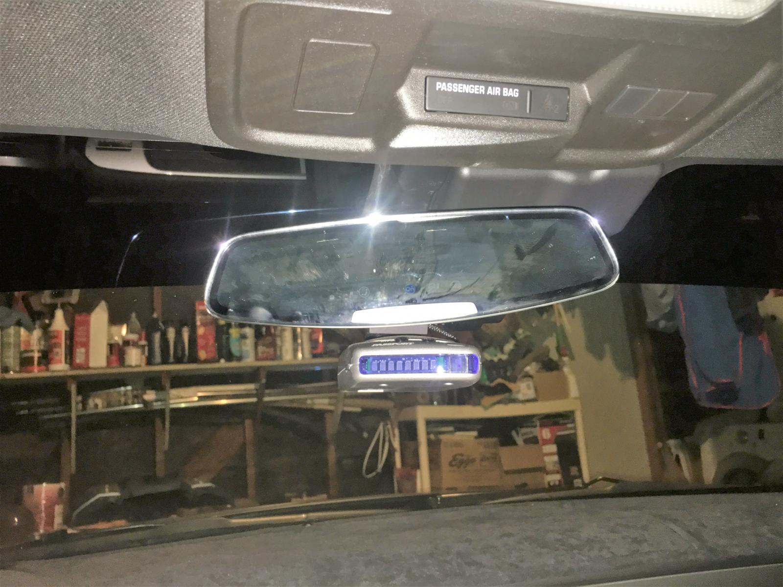 2014 Rear View Mirror Wiring Camaro5 Chevy Camaro Forum Onstar Diagram Name Img 0229 Views 416 Size 2089 Kb