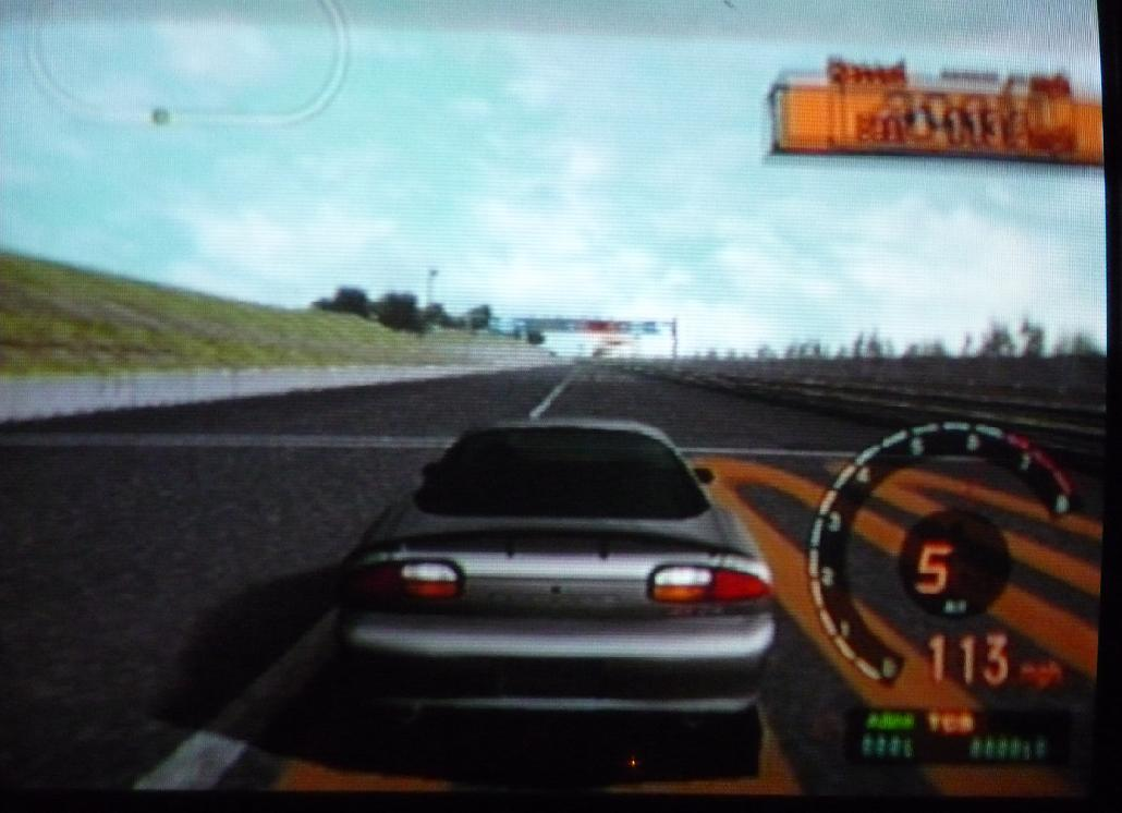 Gran Turismo 5... No Camaro? - Camaro5 Chevy Camaro Forum / Camaro ...