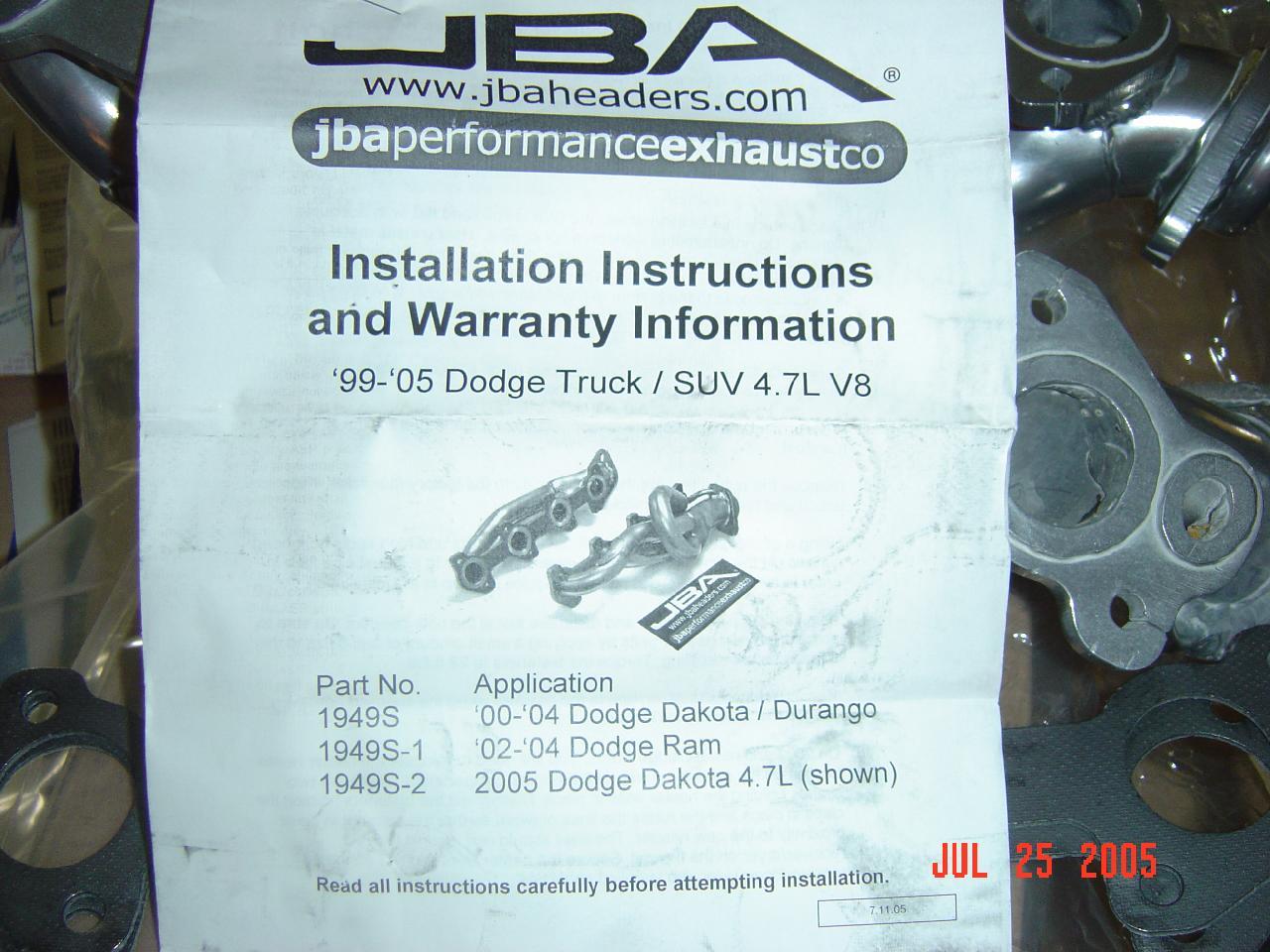 Exhaust sound clips camaro5 chevy camaro forum camaro autos post