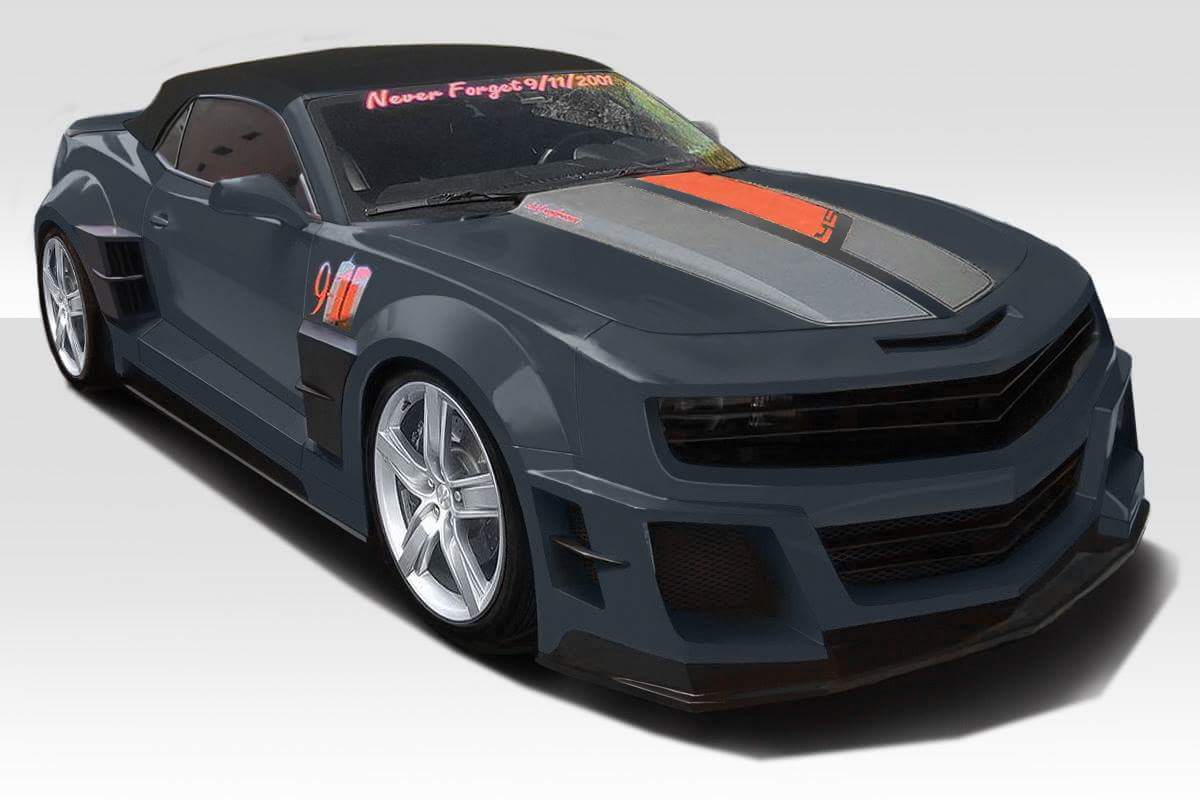 average paint cost camaro5 chevy camaro forum camaro zl1 ss and v6 forums. Black Bedroom Furniture Sets. Home Design Ideas