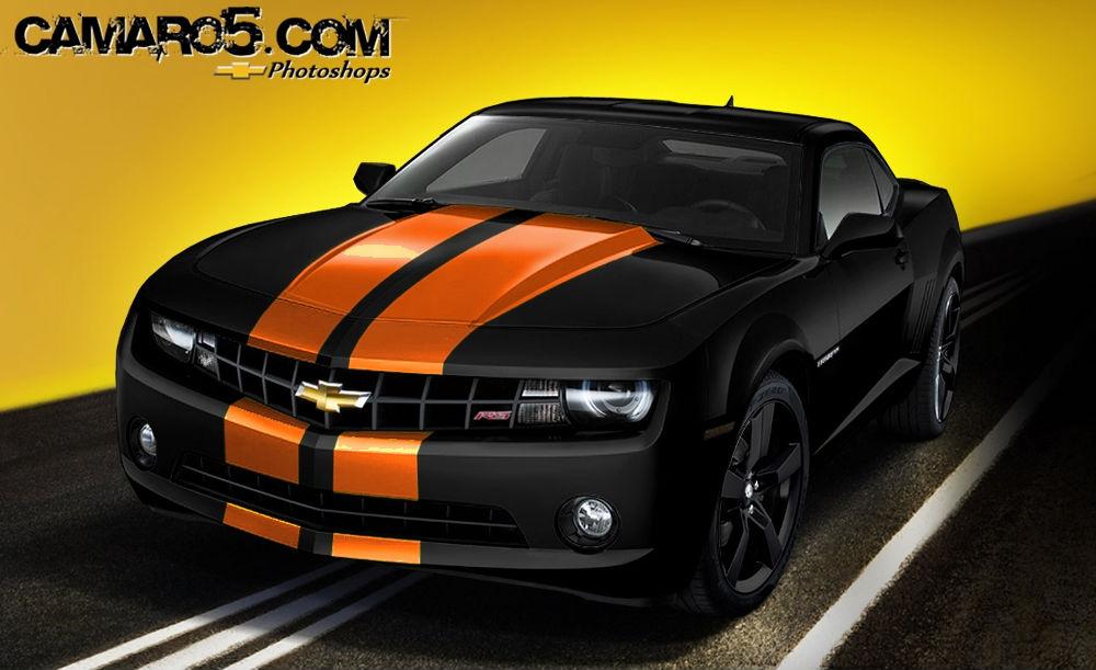 Black Paint Camaro5 Chevy Camaro Forum Camaro Zl1 Ss