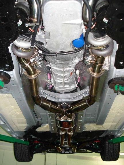 Hsv Clubsport R8 317 Ls3 Twin Turbo Camaro5 Chevy Camaro