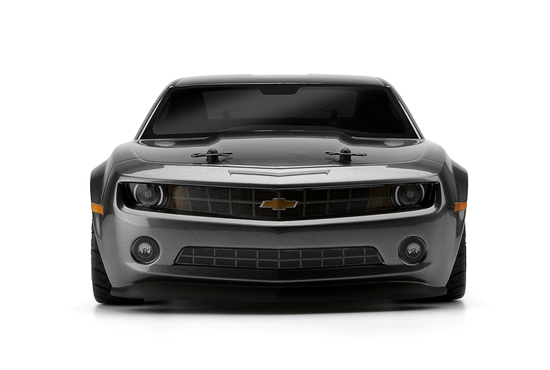 New Camaro Battery Location New Free Engine Image For