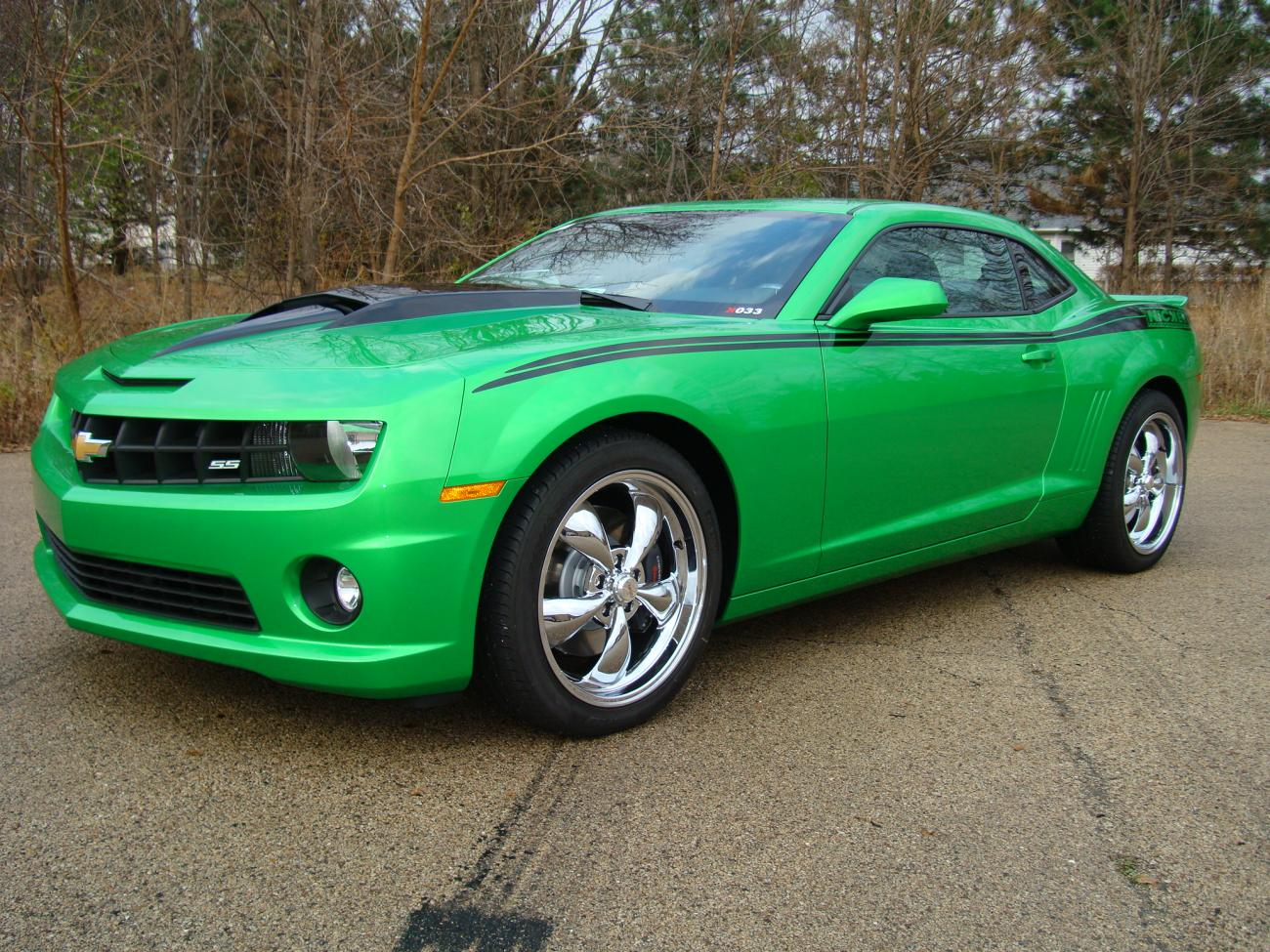 2012 chevrolet camaro zl1 for sale cargurus autos post. Black Bedroom Furniture Sets. Home Design Ideas