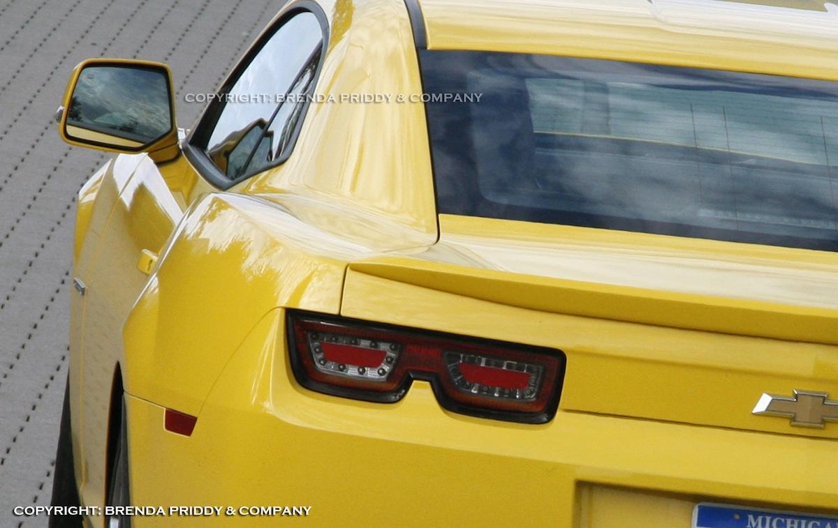 Name:  w_yellow_camaro_priddy.jpg Views: 57017 Size:  206.7 KB