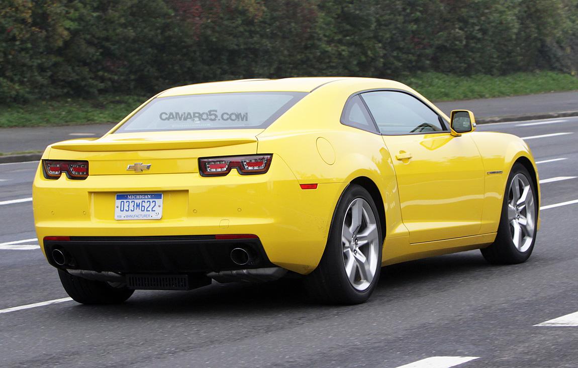 Name:  yellow camaro 4.jpg Views: 26073 Size:  328.5 KB
