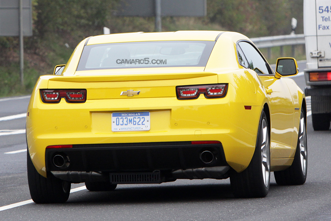 Name:  yellow camaro 5.jpg Views: 30941 Size:  498.4 KB